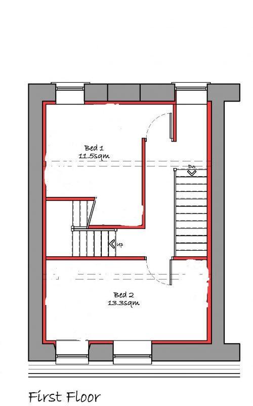 14a-Damside-Street-Plans-26.01.2017-3-.jpg
