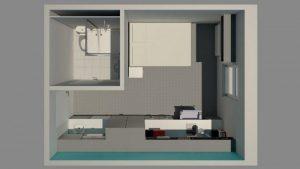 Bedroom_Cyan_0052-1024x5762.jpg