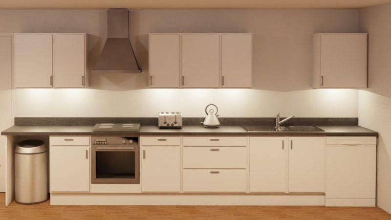 Kitchen_0022-1024x5762.jpg