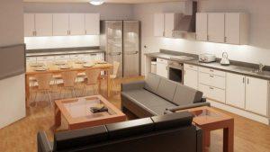 Kitchen_0032-1024x5762.jpg