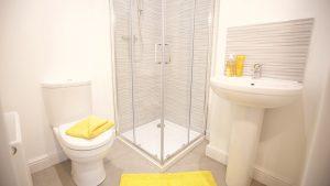 10-Falcon-House-Shower-Room2-1024x576.jpg