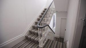 11-Falcon-House-Stairs-1024x576.jpg