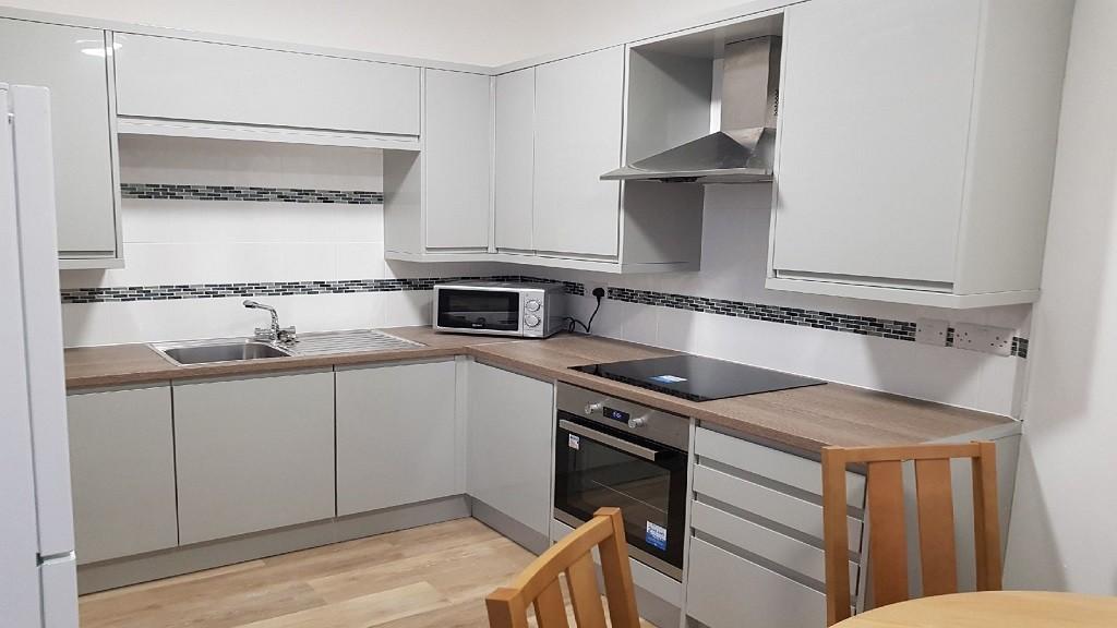 2-Falcon-House-kitchen-1024x576.jpg
