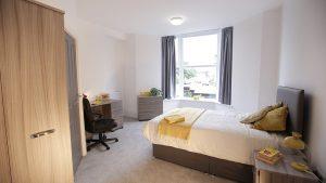 6-Falcon-House-Bedroom1-1024x576.jpg
