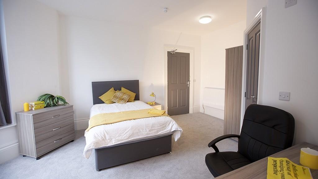 8-Falcon-House-Bedroom2-2-1024x576.jpg