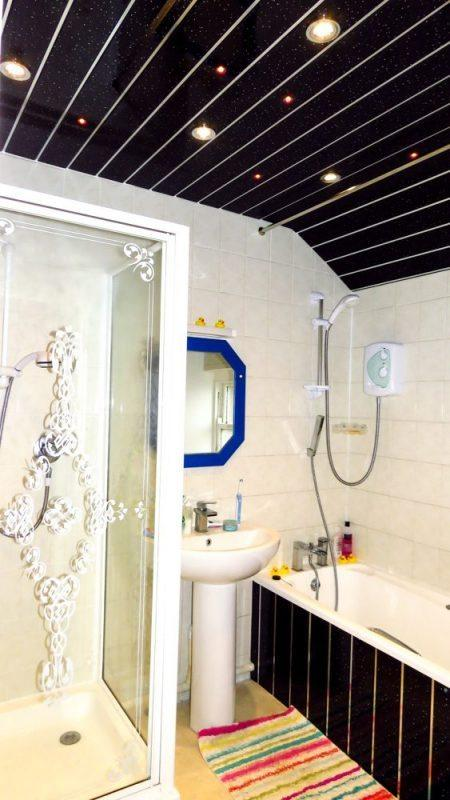 Blade-St-Bathroom1.jpg