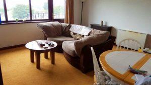 lounge2-1.jpg