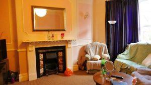 lounge2-2.jpg
