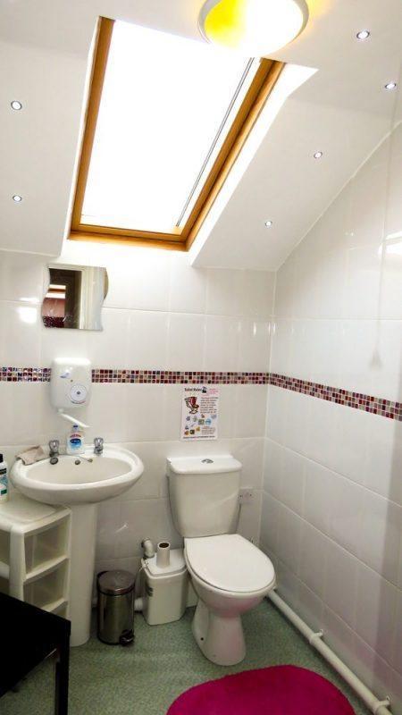 top bath 1.jpg
