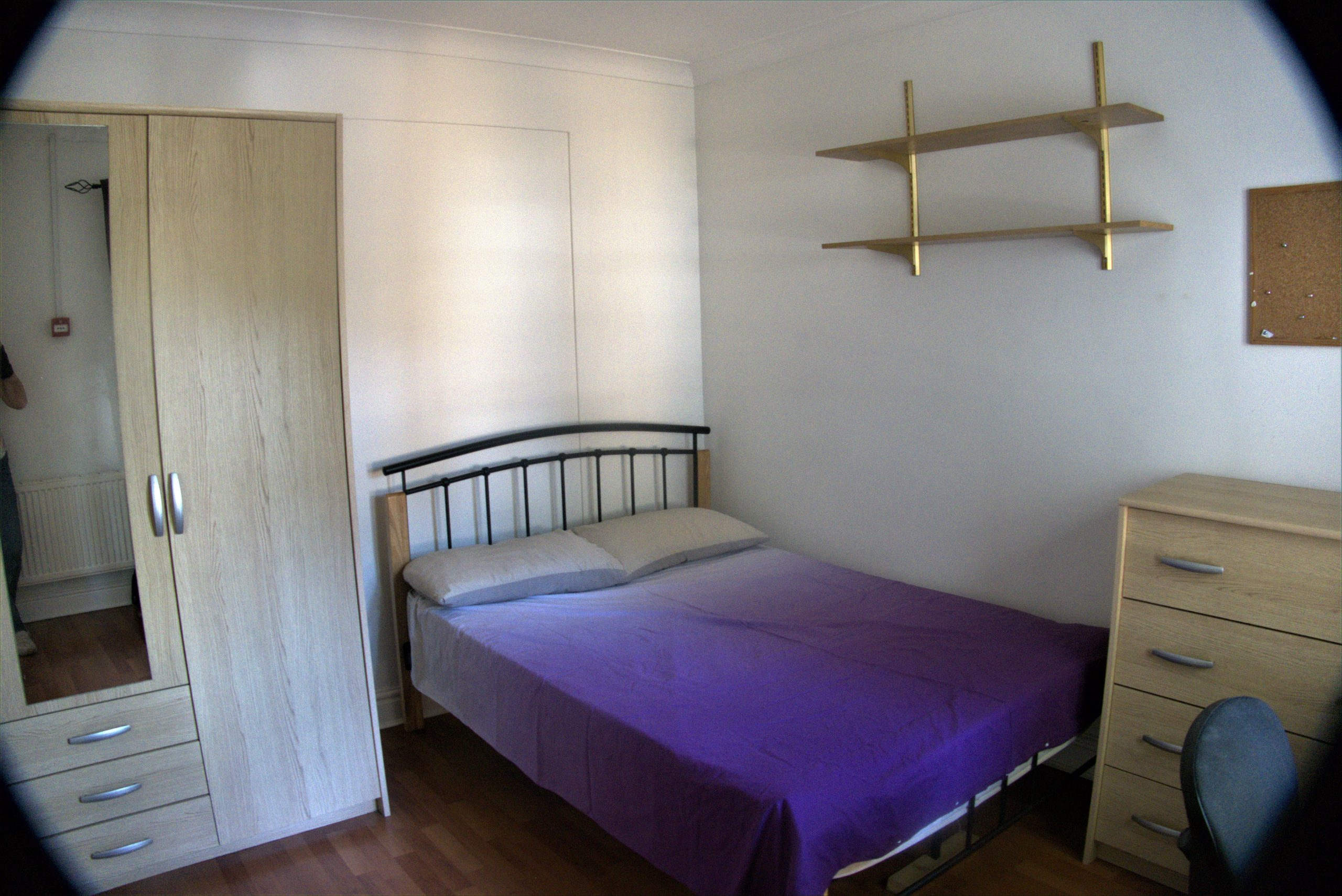 Bed 1 1.jpg