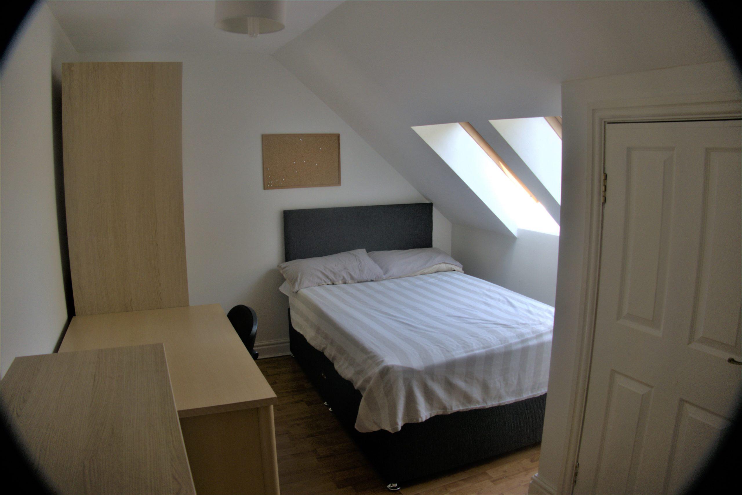 Bed 4 1.jpg