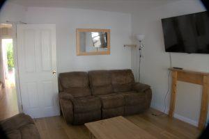 No 4 Lounge 2.jpg