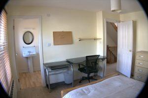 no 4 bed 2.jpg