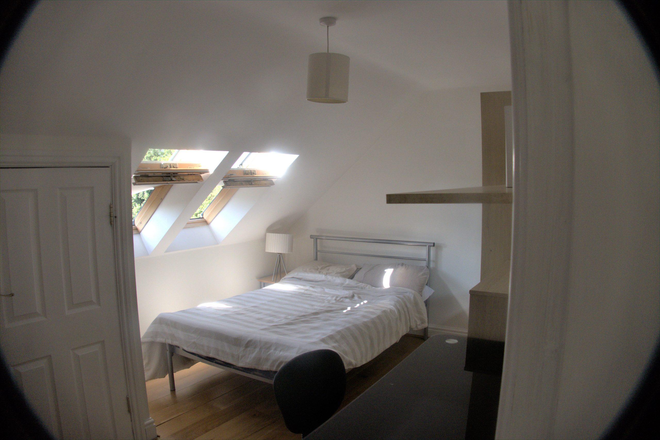 no 4 bed 4.jpg