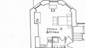12-Falcon-House-Ground-Floor-Plan-Studio-3-1024x576.jpg