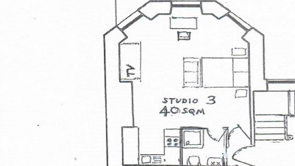 12-Falcon-House-Ground-Floor-Plan-Studio-3-1024x576.jpg
