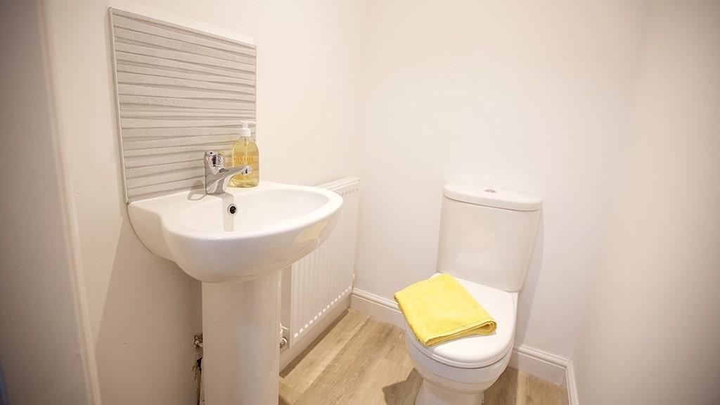 Toilet and Basin.jpg